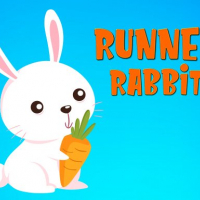 Runner Rabbit